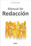 MANUAL DE REDACCI�N