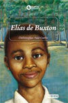 EL�AS DE BUXTON