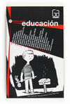 21 RELATOS POR LA EDUCACI�N