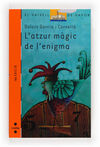 L'ATZUR MAGIC DE L'ENIGMA