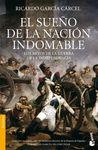 EL SUE�O DE LA NACI�N INDOMABLE