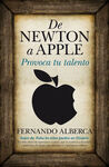 DE NEWTON A APPLE