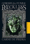 RECKLESS. 1: CARNE DE PIEDRA