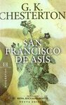 SAN FRANCISCO DE AS�S