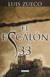 EL ESCAL�N 33