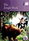 THE JUNGLE BOOK-BAR - 3� ESO