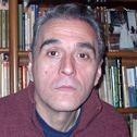 Jose Vicente Pascual