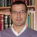 Jose Manuel Caamaño Lopez