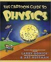 THE CARTOON GUIDE OF PHYSICS