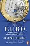 EURO AND ITS THREAT TO THE FUTURE OF EUR