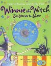 WINNIE THE WITCH. SIX STORIES TO SHARE