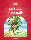 CLASSIC TALES 2. JACK AND THE BEANSTALK. MP3 PACK