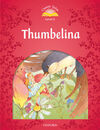 CLASSIC TALES 2. THUMBELINA. MP3 PACK