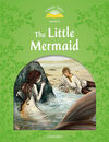 CLASSIC TALES 3. THE LITTLE MERMAID. MP3 PACK