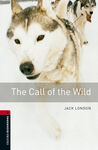 OXFORD BOOKWORMS LIBRARY 3. THE CALL OF THE WILD MP3 PACK