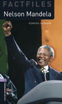 NELSON MANDELA MP3 PACK