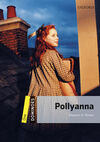 DOMINOES 1. POLLYANNA MP3 PACK