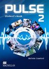 PULSE 2 - STUDENT'S BOOK