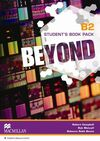BEYOND B2 (STS PACK)
