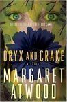 ORYX AND CRAKE