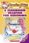 A FABUMOUSE VACATION FOR GERONIMO (9)