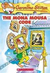 THE MONA MOUSA CODE (15)