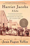 HARRIET JACOBS. A LIFE