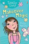 TOTALLY LUCY MAKEOVER MAGIC