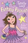 TOTALLY LUCY. 2:  FANTASY FASHION