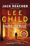 PAST TENSE JACK REACHER 23
