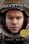 THE MARTIAN (FILM)