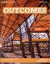 OUTCOMES PRE-INTERMEDIATE (2ND ED.) STUDENT'S BOOK + DVD + ACCESS CODE