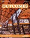 OUTCOMES PRE INTERMEDIATE (2ND ED.) WORKBOOK WITH AUDIO CD
