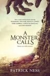 A MONSTER CALLS (FILM)