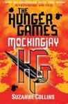 THE HUNGER GAMES. 3: MOCKINGJAY
