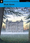 BLEAK HOUSE. BOOK + MP3 (PENGUIN ACTIVE READING 4)