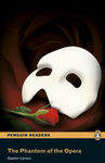 PENGUIN READERS 5: THE PHANTOM OF THE OPERA