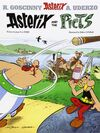 ASTERIX I/37 THE PICTS