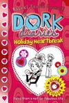 DORK DIARIES. 6: HOLIDAY HEARTBREAK