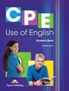 CPE USE OF ENGLISH 1 STUDENT'S BOOK
