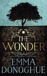THE WONDER (PICADOR)