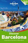 DISCOVER BARCELONA 3