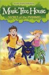 MAGIC TREE HOUSE. 3: SECRET OF THE PYRAMID