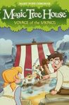 MAGIC TREE HOUSE. 15: VOYAGE OF THE VIKINGS