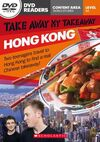 TAKE AWAY MY TAKEAWAY: HONG KONG. LEVEL A2
