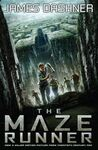 THE MAZE RUNNER (MOVIE)