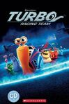 TURBO RACING TEAM. LEVEL 2