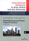 GLOBAL DEVELOPMENT POLICY IN THE 21ST CENTURY