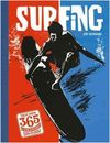 DAY BY DAY SURFING