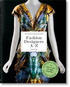 FASHION DESIGNERS A–Z. UPDATED 2020 EDITION